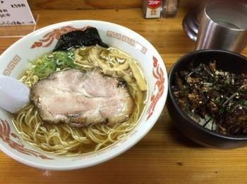 チャーシュー丼1.JPG