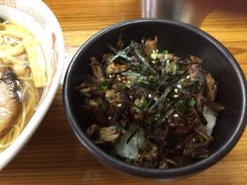 チャーシュー丼2.JPG
