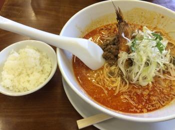 坦々麺2.JPG