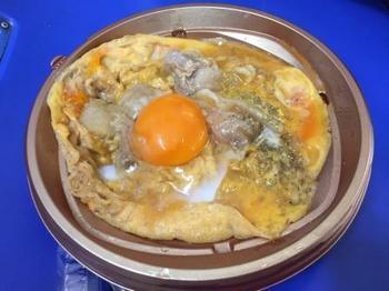 親子丼2.JPG