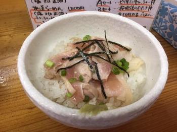 鶏たたき.JPG