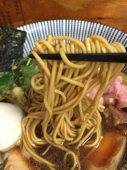 黒麺.JPG